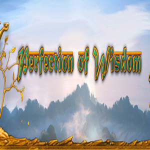 Perfection of Wisdom