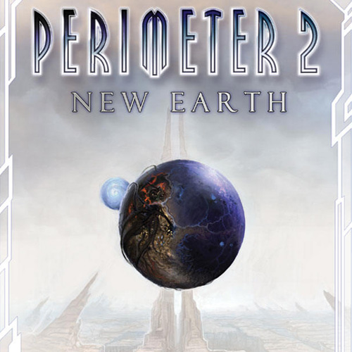 Buy Perimeter 2 New Earth CD Key Compare Prices
