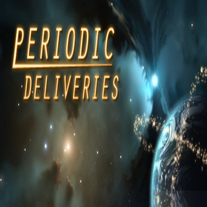 Periodic Deliveries