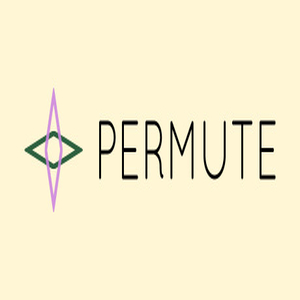 Buy Permute CD Key Compare Prices