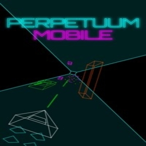 Buy Perpetuum Mobile Xbox One Compare Prices