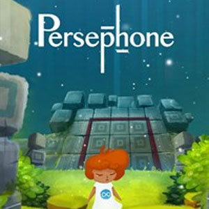 Buy Persephone Xbox Series X Compare Prices