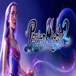 Buy Persian Nights 2 Moonlight Veil PS4 Compare Prices