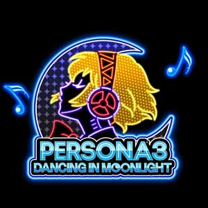 Buy Persona 3 Dancing In Moonlight PS4 Compare Prices