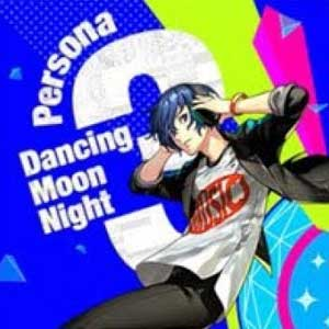 Buy Persona 3 Dancing Moon Night PS4 Game Code Compare Prices