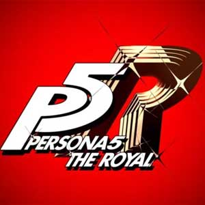 Buy Persona 5 The Royal CD Key Compare Prices