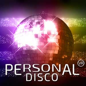 Buy Personal Disco VR CD Key Compare Prices