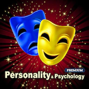 Personality and Psychology Premium