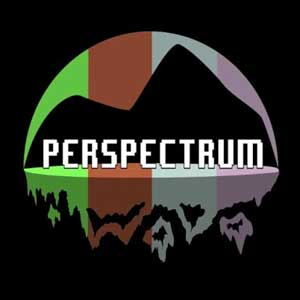 Buy Perspectrum CD Key Compare Prices
