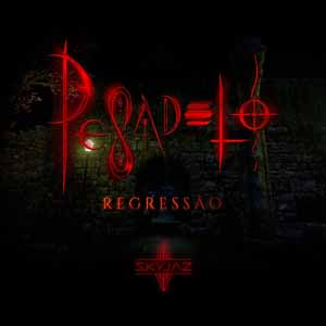 Buy Pesadelo Regressão CD Key Compare Prices