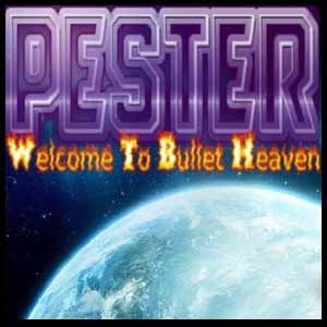 Buy Pester CD Key Compare Prices