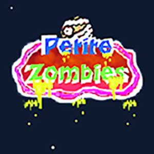 Petite Zombies