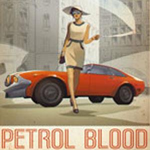 Petrol Blood