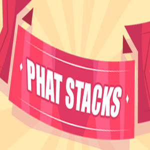 Buy PHAT STACKS CD Key Compare Prices