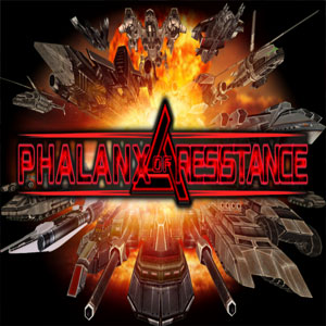 Buy Phalanx of Resistance CD Key Compare Prices