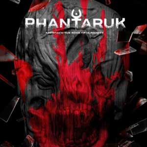 Buy Phantaruk CD Key Compare Prices