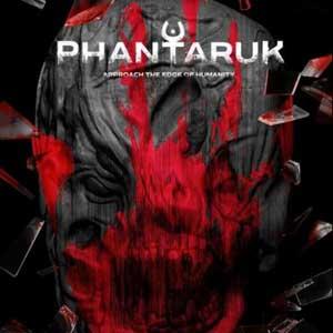 Buy Phantaruk CD Key Compare Prices