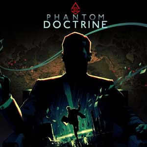 Buy Phantom Doctrine CD Key Compare Prices