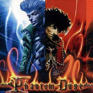 Buy Phantom Dust Xbox One Code Compare Prices