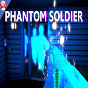 Buy Phantom Soldier CD Key Compare Prices