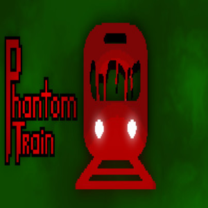 Phantom Train