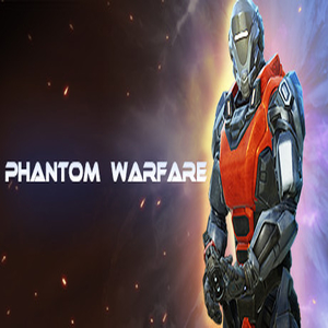 Phantom Warfare