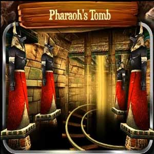 Buy Pharaohs Tomb CD Key Compare Prices