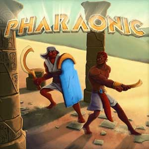 Buy Pharaonic PS4 Game Code Compare Prices