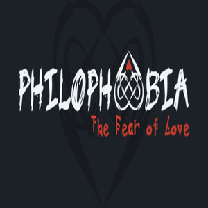 Buy Philophobia The Fear of Love CD Key Compare Prices