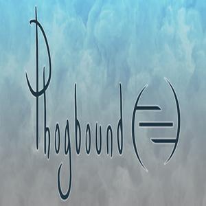 Phogbound
