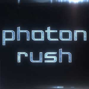 Buy Photon Rush CD Key Compare Prices