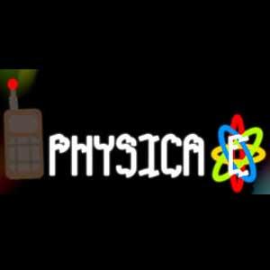 Physica-E
