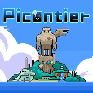 Buy Picontier Xbox Series Compare Prices