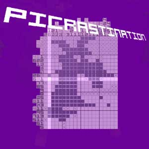 Buy Picrastination CD Key Compare Prices