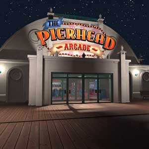 Buy Pierhead Arcade CD Key Compare Prices