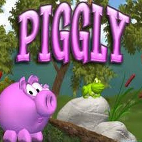 Buy Piggly CD Key Compare Prices