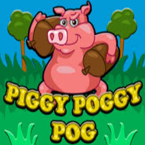 Buy Piggy Poggy Pog CD Key Compare Prices