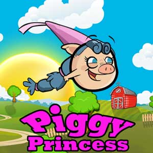 Buy Piggy Princess CD Key Compare Prices