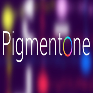 Pigmentone