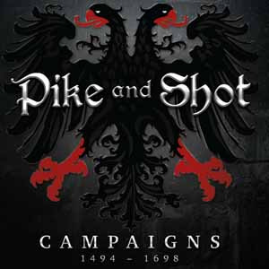 Buy Pike and Shot Campaigns CD Key Compare Prices
