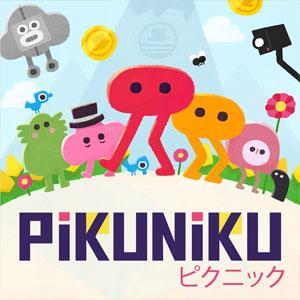 Buy Pikuniku Xbox One Compare Prices