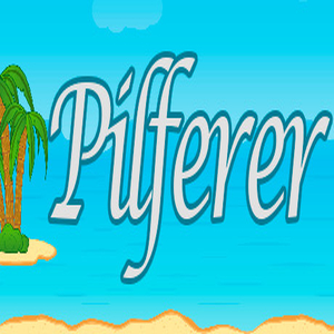 Buy Pilferer CD Key Compare Prices