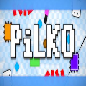 PiLKO