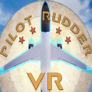 Buy Pilot Rudder VR CD Key Compare Prices