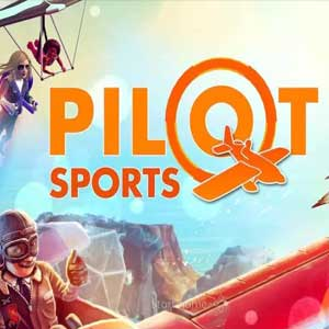 Buy Pilot Sports Nintendo Switch Compare Prices