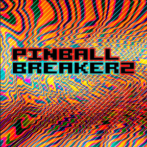 Buy Pinball Breaker 2 Nintendo 3DS Compare Prices