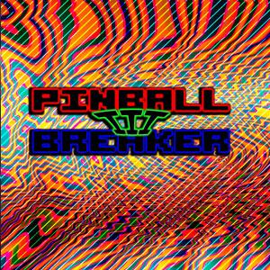 Pinball Breaker 3