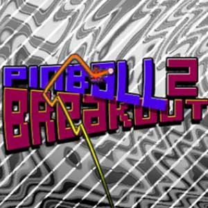Pinball Breakout 2