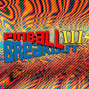 Buy Pinball Breakout 4 Nintendo Switch Compare Prices