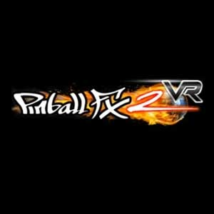 Buy Pinball FX2 VR PS4 Game Code Compare Prices